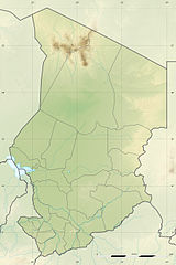 160px-Chad_relief_location_map
