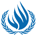 250px-United_Nations_Human_Rights_Council_Logo