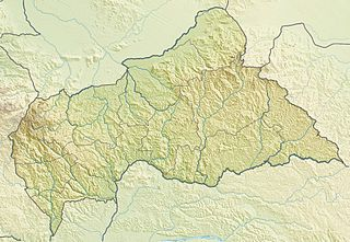 320px-Central_African_Republic_relief_location_map