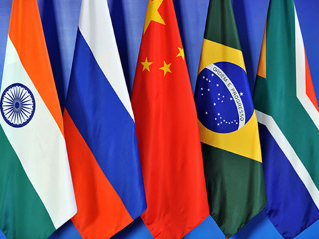 BRICS_Development_Bank_May_Take_Years