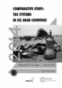 Comparative_Study_Tax_Systems_Arab_Countries