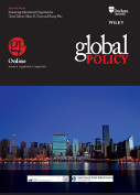Cover_Journal_Global_Policy