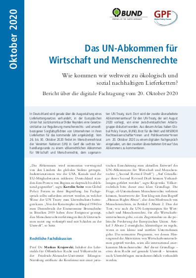 Cover_UN-Treaty-Fachgesprch