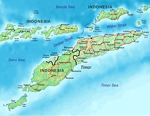 East_Timor_map_mhn