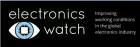 Electronics_Watch