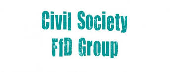 FfD_Group