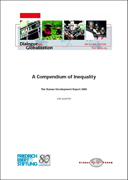gpf-europe-compendium-of-inequality