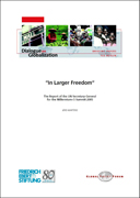 gpf-europe-in-larger-freedom