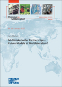 gpf-europe-multistakeholder-partnerships-future-models-of-multilateralism
