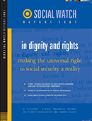 gpf-europe-social-watch-report2007