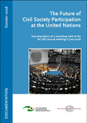 gpf-europe-the-future-of-civil-society-participation-at-the-united-nations
