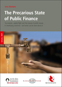 gpf-europe-the-precarious-state-of-public-finance