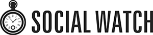 logo-social-watch