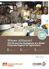 Whose_Alliance_The_G8__the_Emergence_of_a_Global_Corporate_Regime_for_Agriculture_May_2013