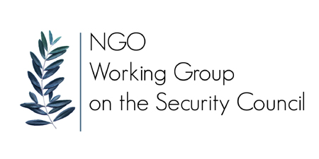NGO_WG_SC_logo_blue_copy