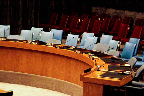 UN_security_council_empty_riacale_on_flickr