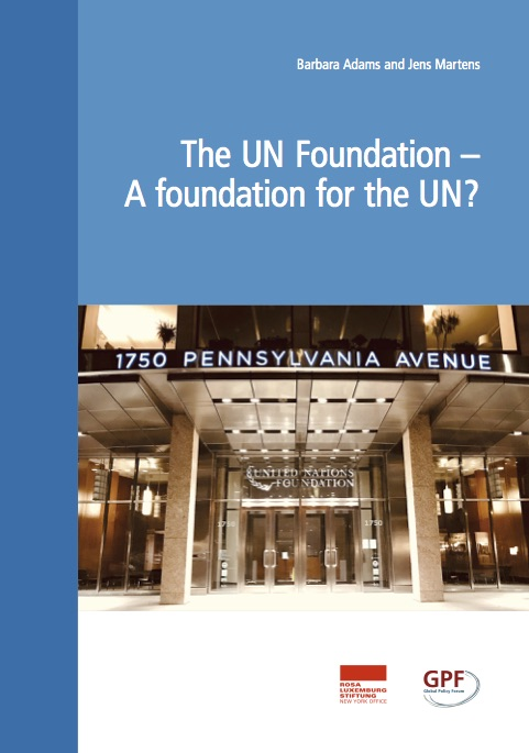 The_UN_Foundation_online
