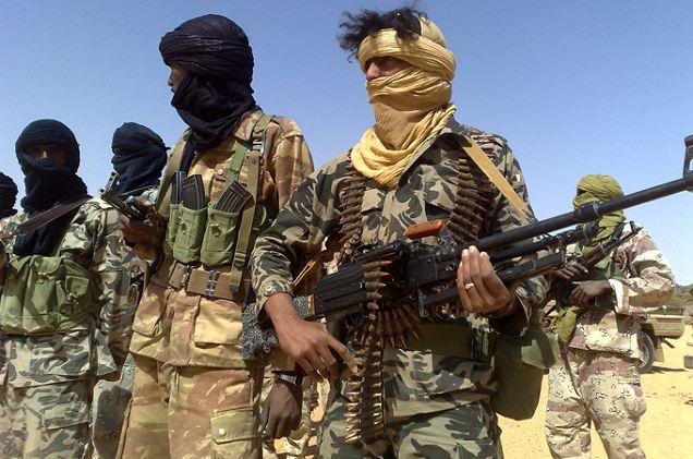 Tuareg_military