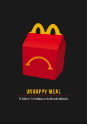 Unhappy_Meal_1_Billion_in_Tax_Avoidance_on_the_Menu_at_McDonalds