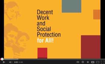 VIDEO_social-protection