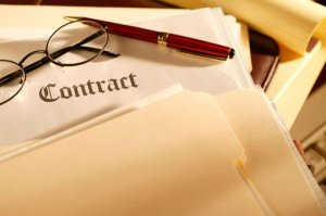 contracts1