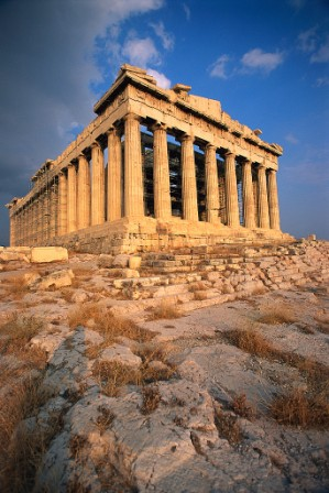 greek_architecture