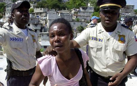haiti5_1110051c