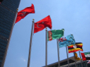 1024px-Flags_at_the_UN