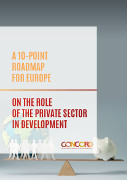 1546818-a-10-point-roadmap-for-europe-on-the-role-of-the-private-sector-in-development_klein