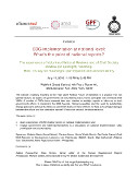 20180713_HLPF_Side_Event_National_Reports_Invitation