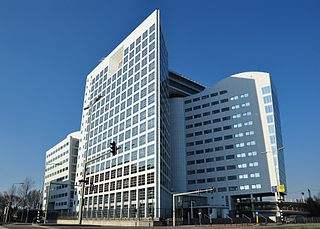 320px-Netherlands_The_Hague_International_Criminal_Court