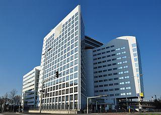 320px-Netherlands_The_Hague_International_Criminal_Court