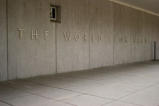 320px-The_World_Bank_Group