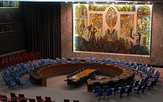 320px-UN_security_council_2005