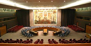 320px-United_Nations_Security_Council