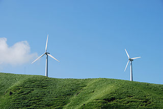 320px-Wind_power_Aso01