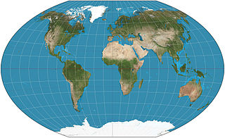 320px-Winkel_triple_projection_SW