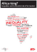 Africa-tax-and-inequality-report-Feb2014