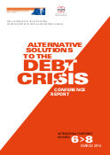Alternative_Solutions_to_the_debt_crisis_May14