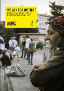 Amnesty_Roma_Report_Bild