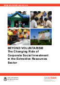 Beyond_Voluntarism_Report_Final1