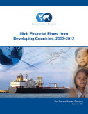 COVER-IMAGE-Illicit-Financial-Flows-from-Developing-Countries-2003-2012-450x582px-327x423