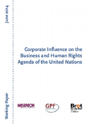 Corporate_Influence_on_the_Business_and_Human_Rights_Agenda