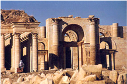 Cultural_heritage_in_Iraq