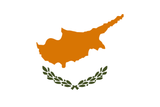 Flag_of_Cyprus.svg