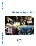 GPF_Annual_Report_2015_web