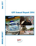 GPF_Annual_Report_2016_web