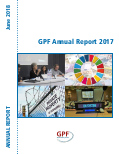 GPF_Annual_Report_2017_web
