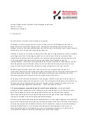 Letter_from_Tax_Justice_Europe_to_the_European_Commission_Mar_2015