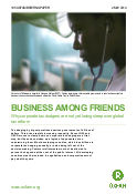 May2014_Oxfam-business-among-friends-corporate-tax-reform